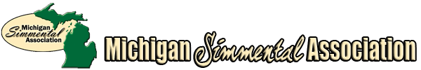 cropped-Michigan-Simmental-Assoc-logo-sm2.png