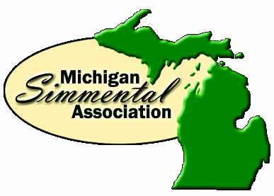 cropped-Michigan-Simmental-Assoc-logo.jpg